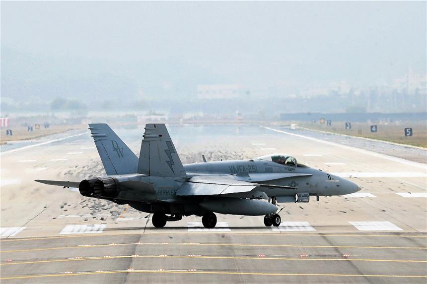 IS-Brüder aus NRW: Terroristen sterben nach US-Luftangriff im Irak