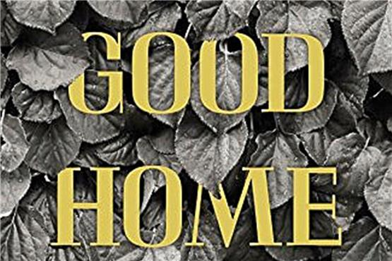 "T.C. Boyle: ""Good Home"""