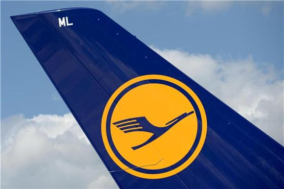 Lufthansa Technik will Technik-Personal aufstocken