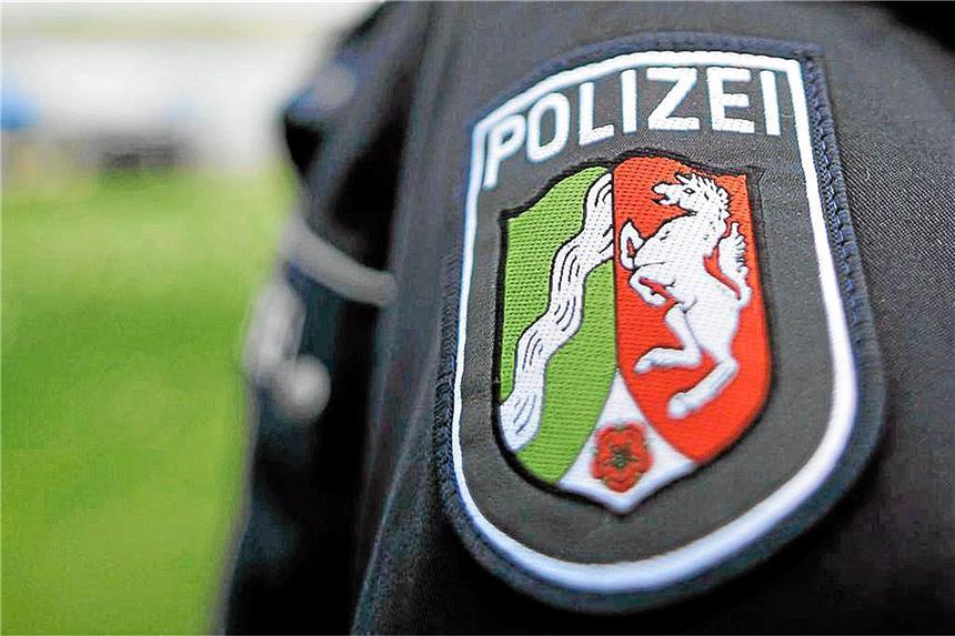 Betrüger haben sich am Telefon als Polizisten ausgegeben
