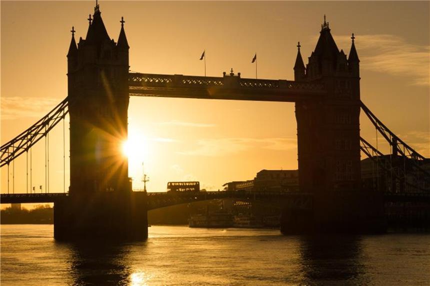 Brexit: Nach dem ersten Gipfeltag ist Europa dem