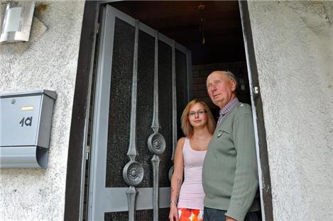 schl sseldienst kostet habinghorster fast 600 euro. Black Bedroom Furniture Sets. Home Design Ideas