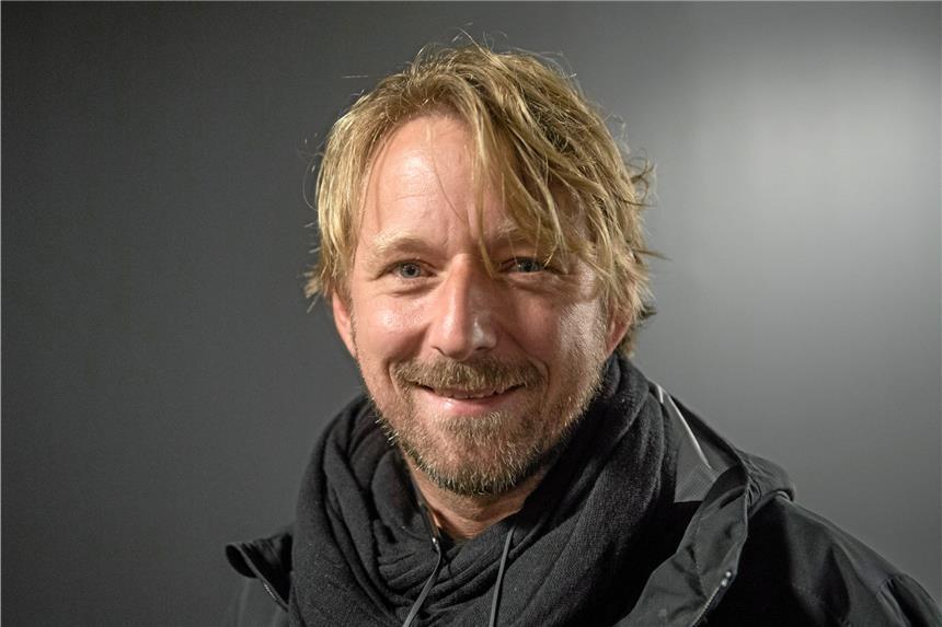 Sven Mislintat über Streit mit Tuchel: