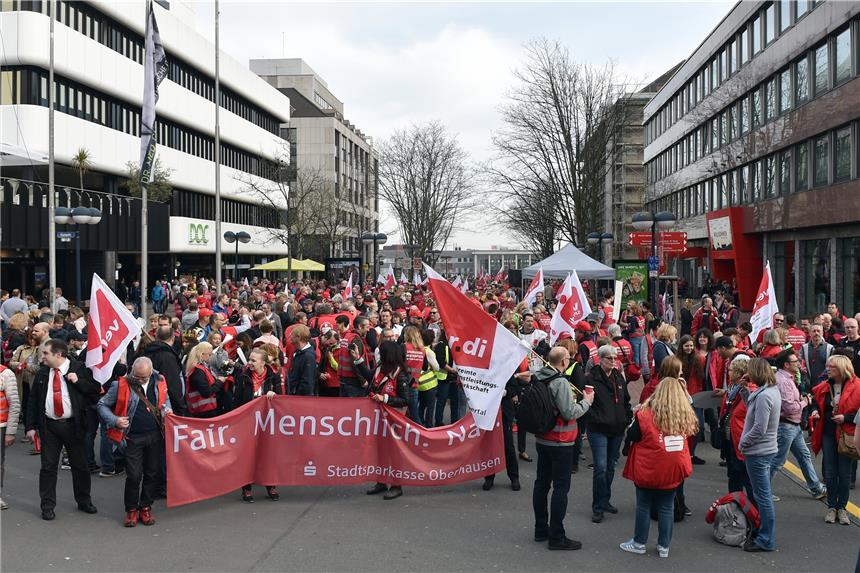 Spark Köln Bonn