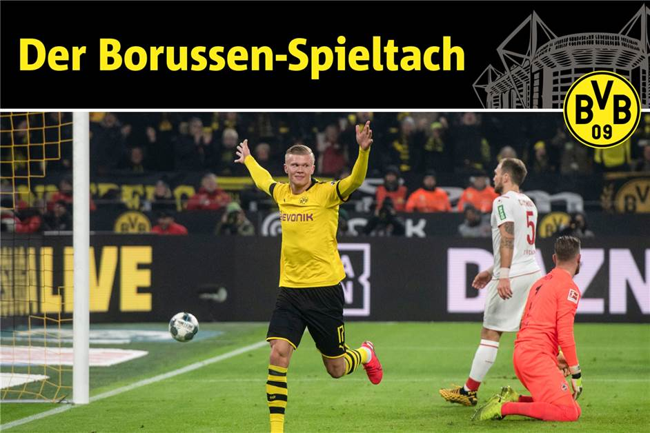 Bvb Köln Tickets