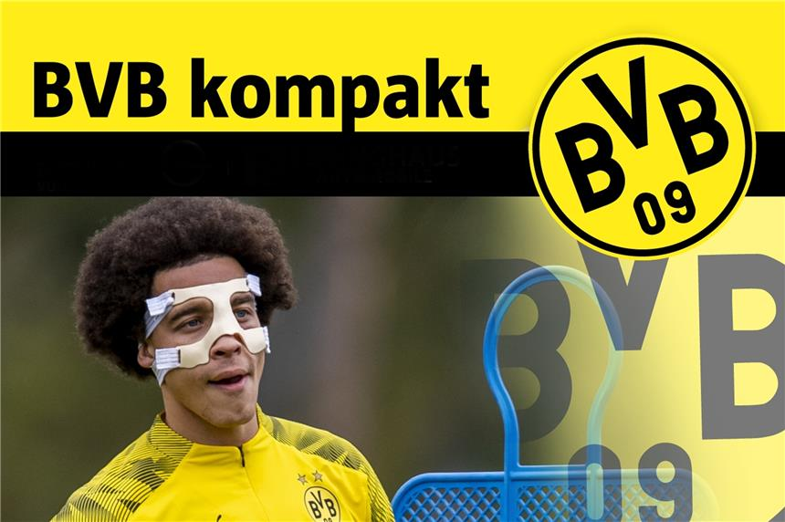 BVB kompakt am Morgen: So läuft Tag fünf des Trainingslagers in Marbella