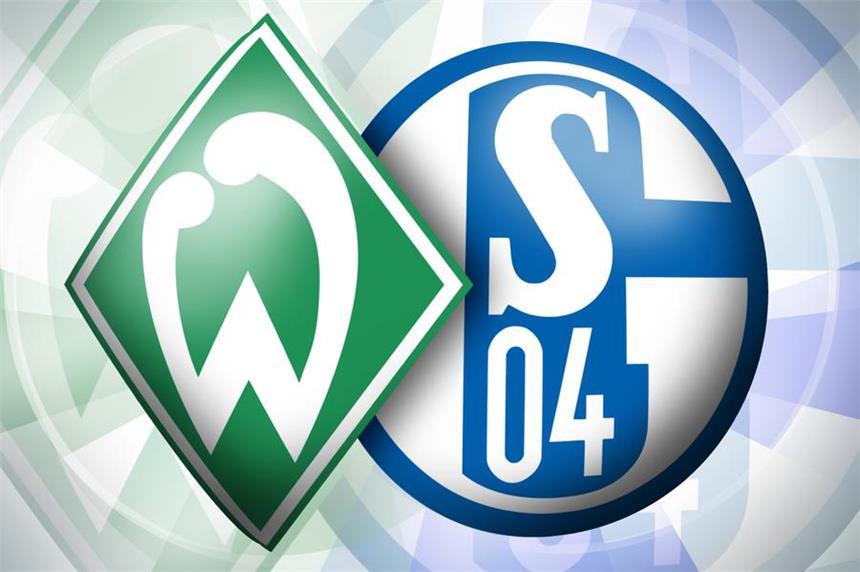 Schalke Bremen Tickets