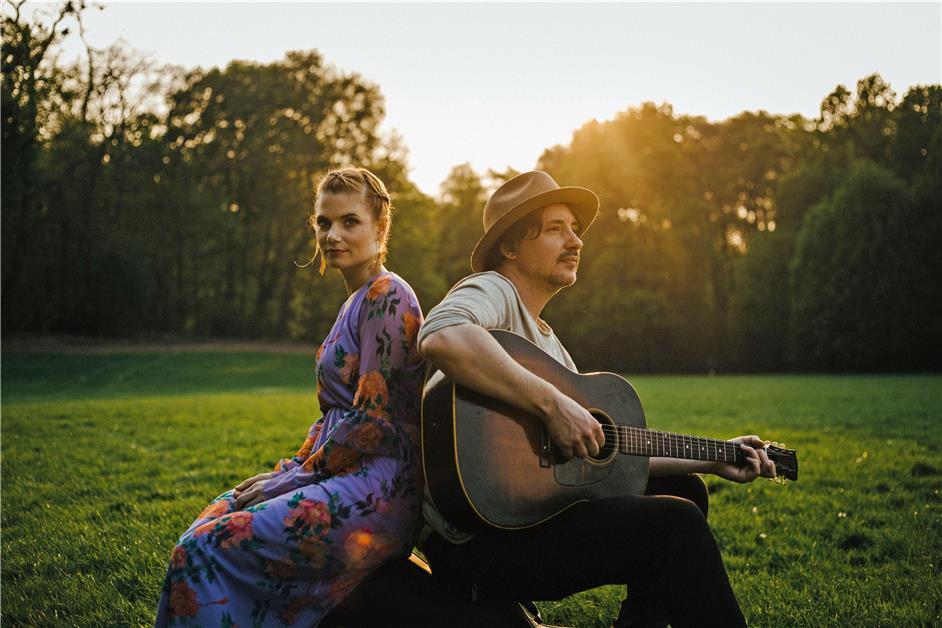 Dringende OP: Folk-Pop-Stars müssen ihren Auftritt im Creativ-Quartier in Dorsten absagen - Dorstener Zeitung