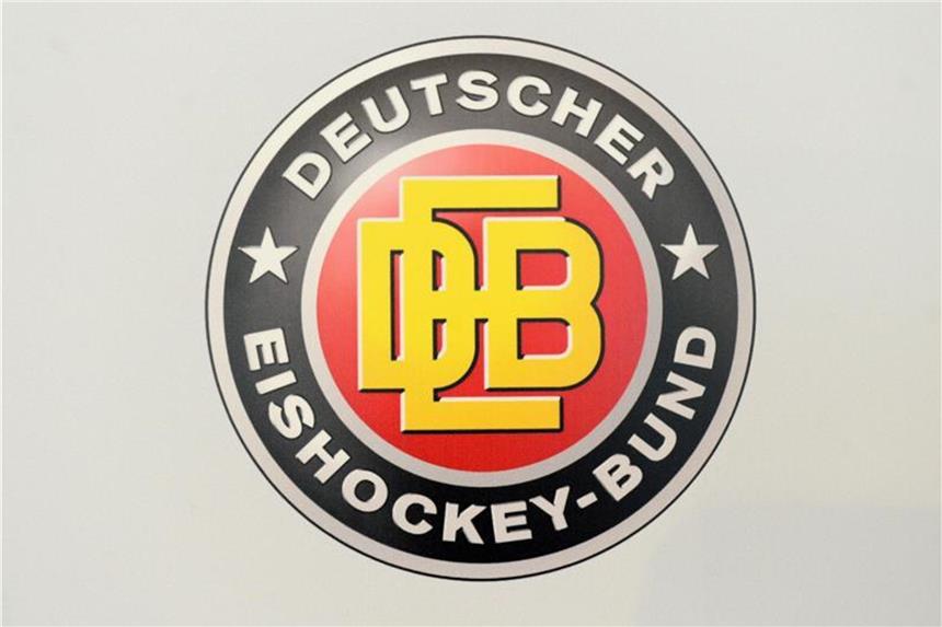 Hockeybund