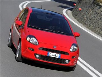Adac Ferrari Fiat Lamborghini Tüv Uno