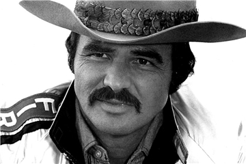 Burt Reynolds mit privater Zeremonie in Florida beerdigt
