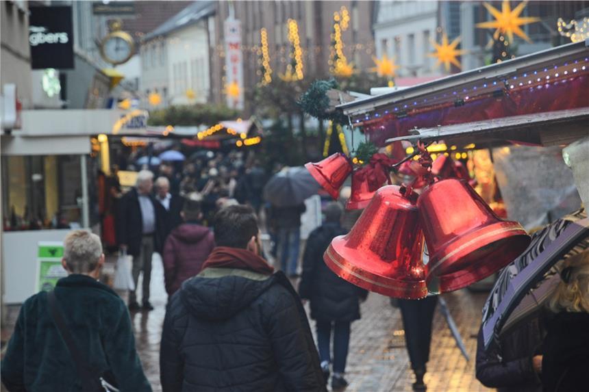 Verdi gewinnt vor Gericht: Kein verkaufsoffener Sonntag in ...