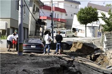 athen erdbeben heute