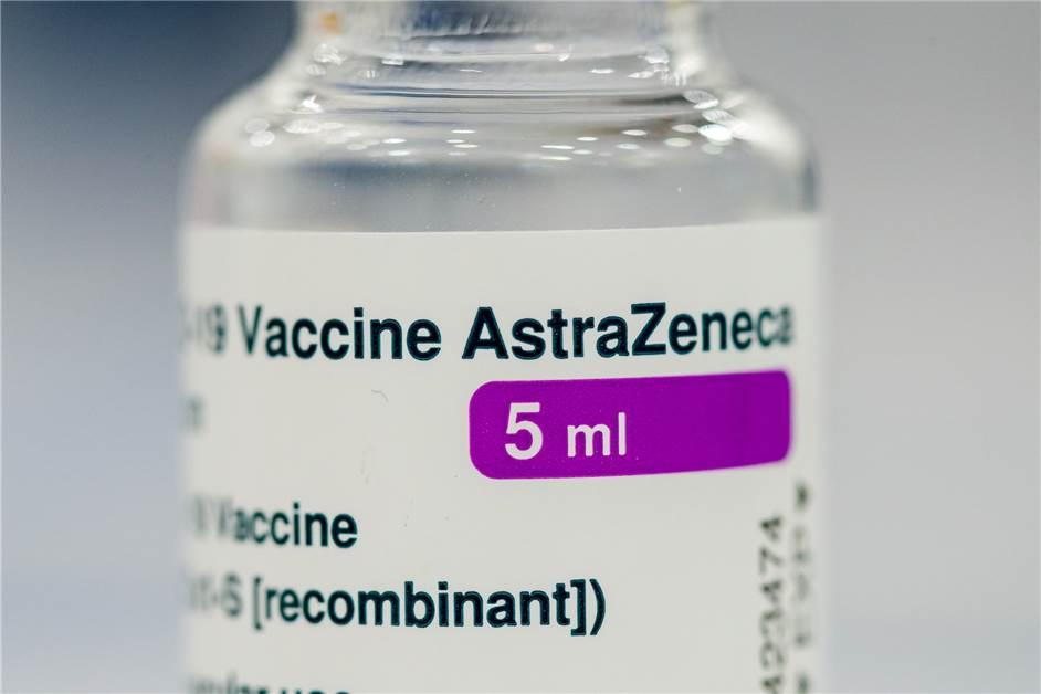 Kann Man Trotz Antibiotika Schmerztabletten Nehmen