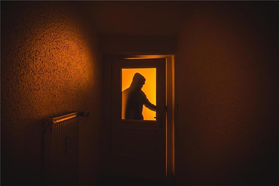 Einbrecher und Diebe sind wieder unterwegs - Dorstener Zeitung