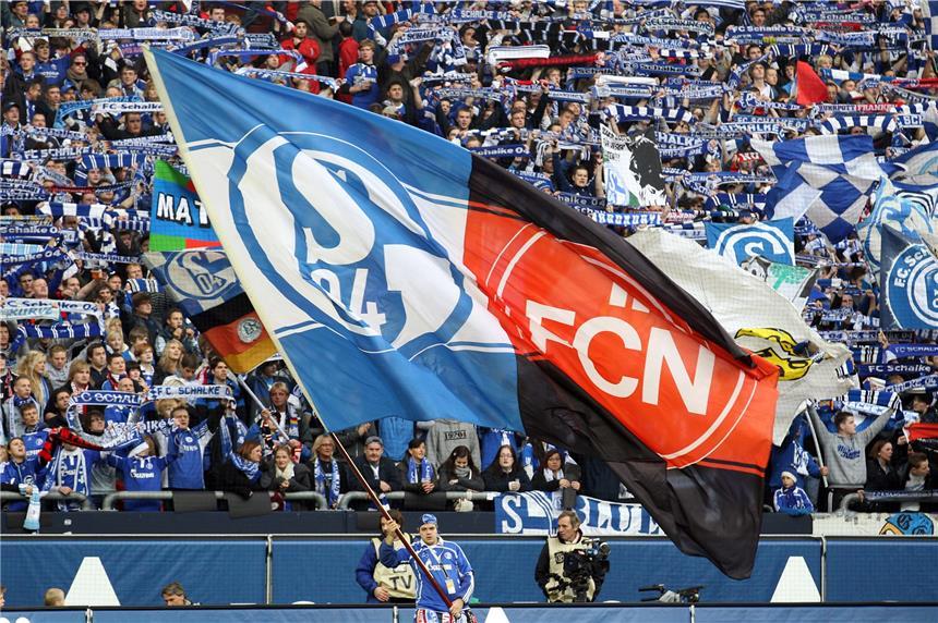Ruhrnachrichten Schalke
