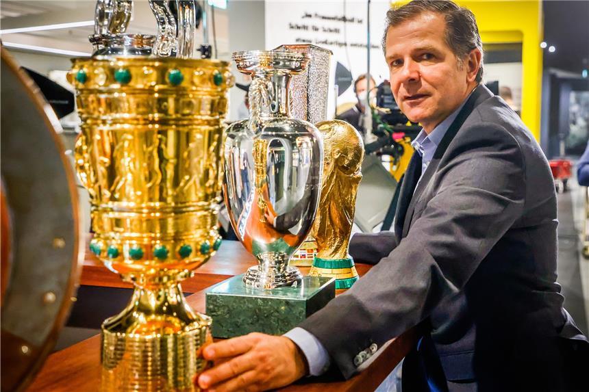 Andreas Möller Sigrid Möller