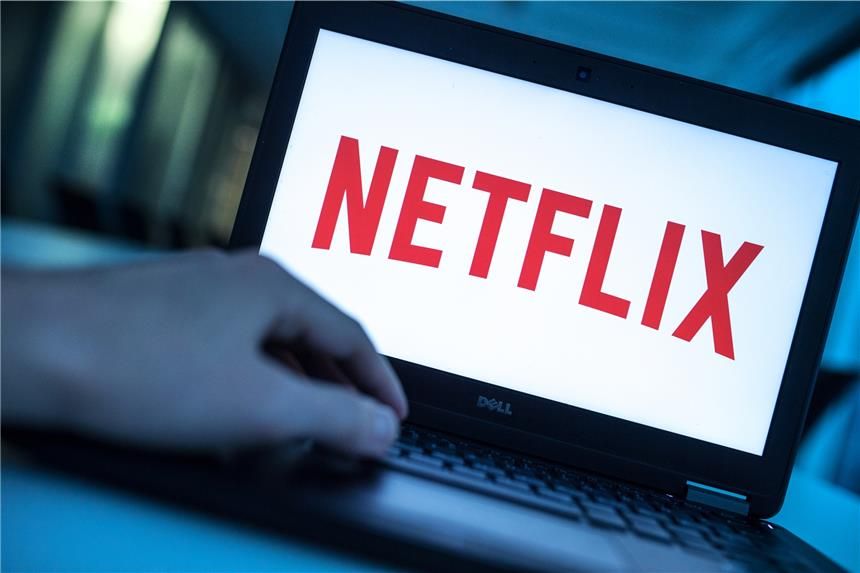 Serien Und Filme Online