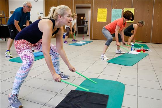 Aldi Kühlschrank Yoga : Dorstener zeitung