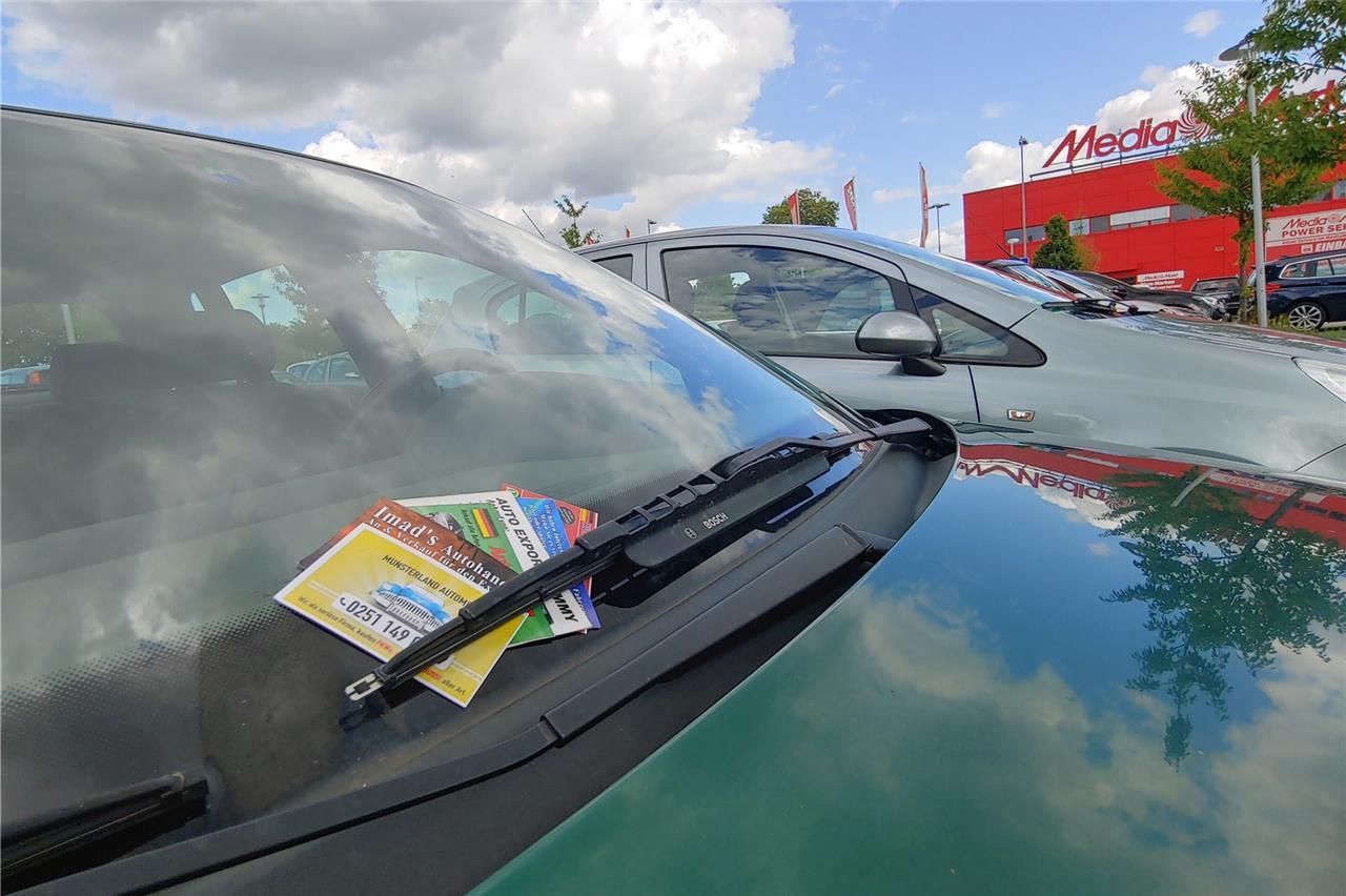 Was Sie Am Wochenende Wissen Sollten Autohändler Eps Plage