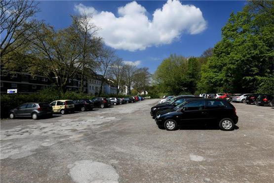 parkplatz sex a1 sex im biergarten