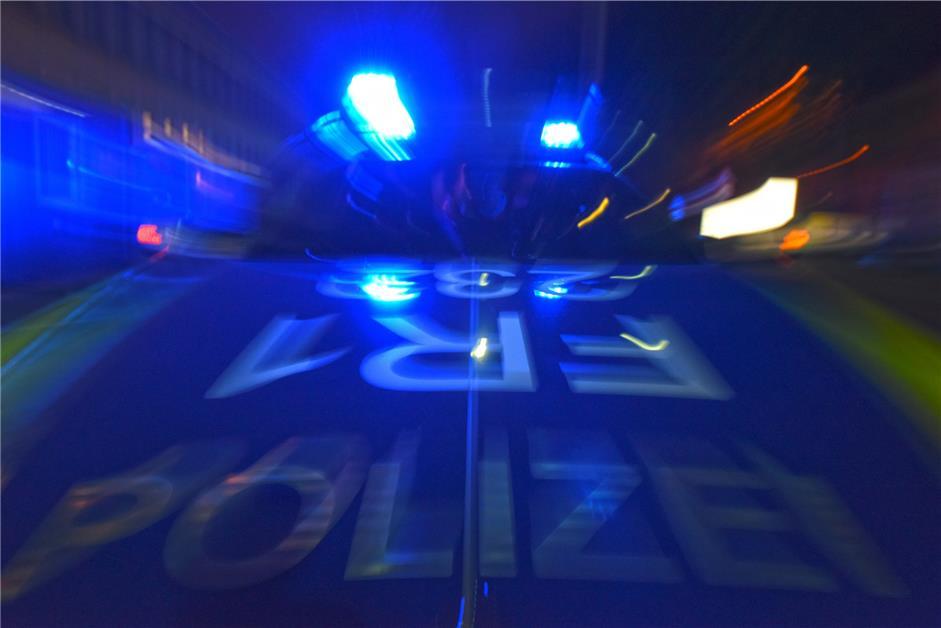 Dorstener prügelt mit Eisenstange auf 24-Jährigen ein - Dorstener Zeitung